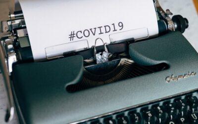Busting COVID-19 Myths