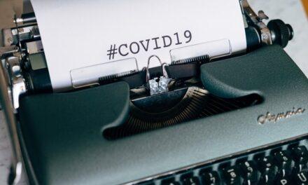 Rompiendo los mitos del COVID-19