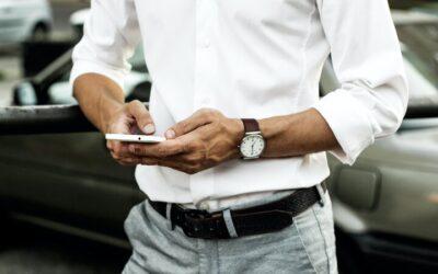 Enfoque digital para la vacunación contra la influenza en personas con diabetes