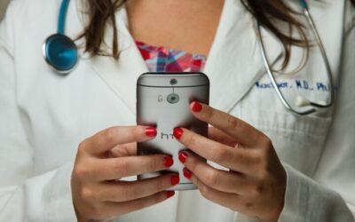Las tecnologías digitales para la salud transformarán el cuidado de la diabetes