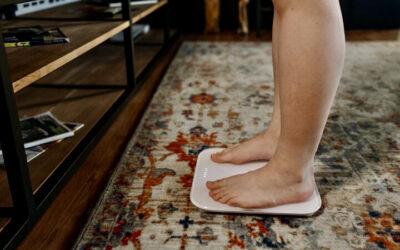 Necesidad urgente de prevenir la obesidad en los jóvenes