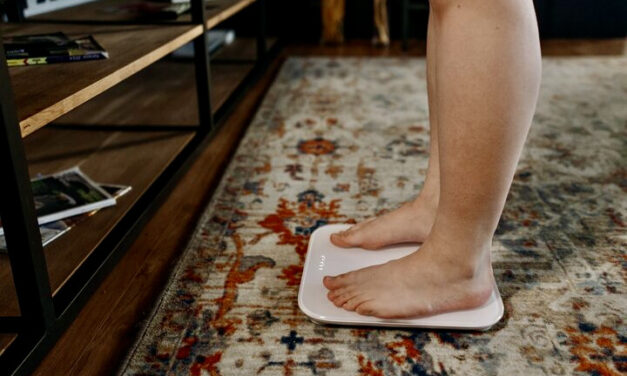 Urgent need to prevent obesity in young people