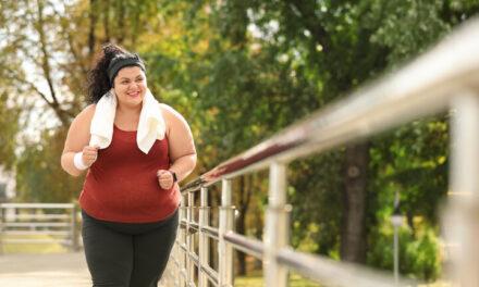 Obesity and type 1 diabetes
